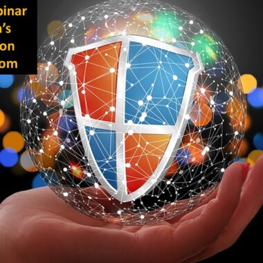 ICS-SITARA webinar on Building a Cybersecure, Indigenous ICT network