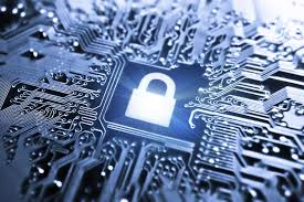 National Security Implications of Govt data storage in foreign clouds