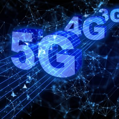 SITARA was the first Indian Do/Think Tank to underline the importance of breaking free from Chinese 5G control