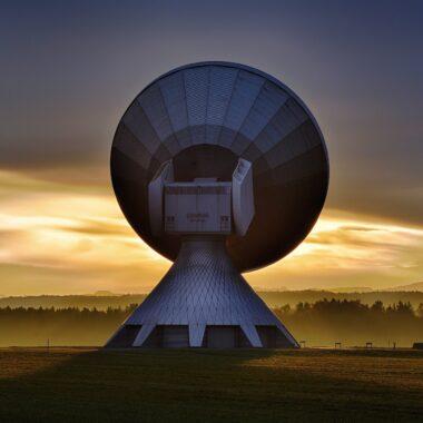 Lack of R&D incentives for Domestic Companies in Telecom PLI