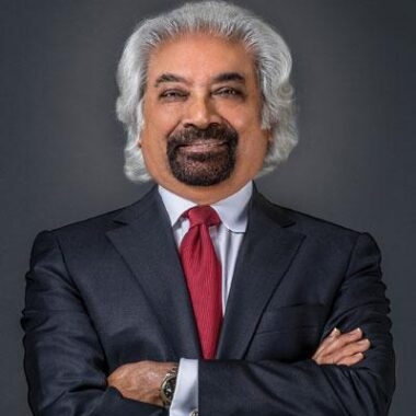 Mr Sam Pitroda's role in promoting Indigenous Telecom R&D & Manufacturing